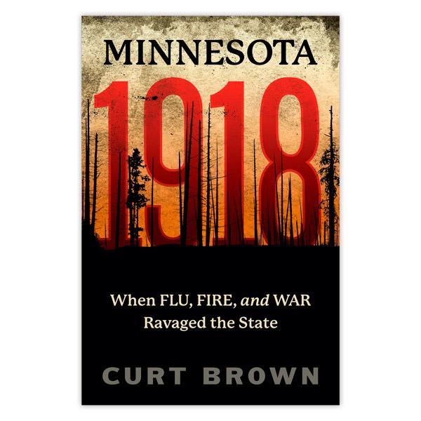 Minnesota, 1918 .