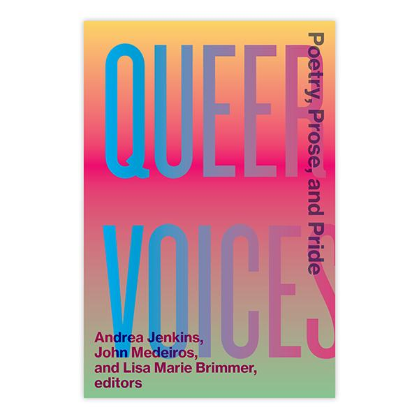 Queer Voices.