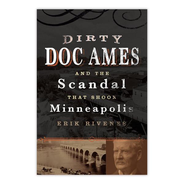 Dirty Doc Ames