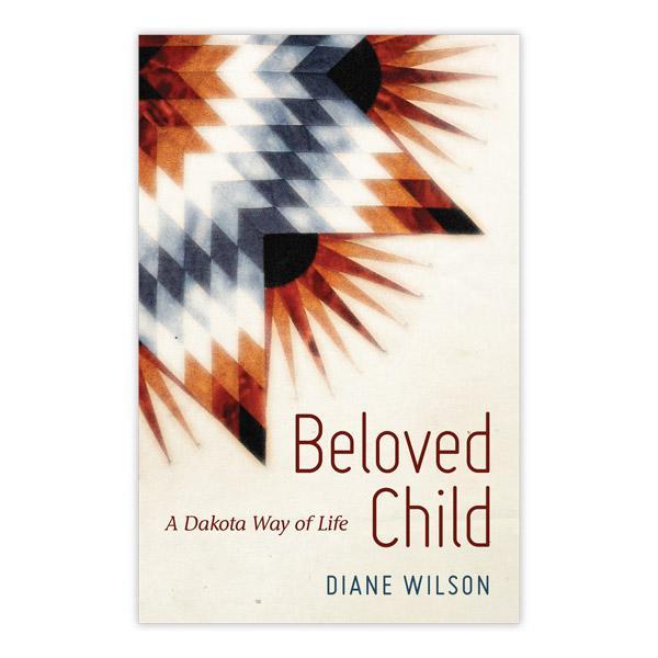 Beloved Child.