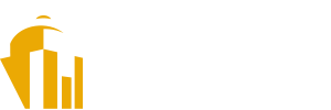 Minnesota History Center home