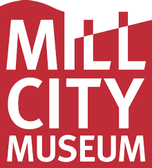 Mill City Museum